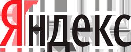 Региональное продвижение сайтов в Яндексе