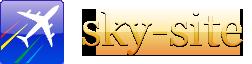Веб студия скай сайт