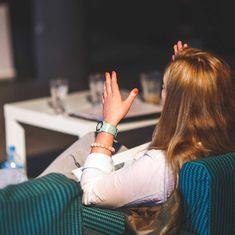 Бесплатная консультация по продвижению онлайн-школ