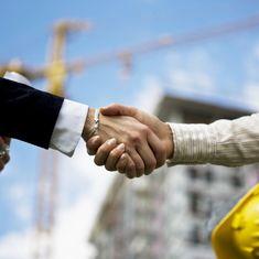Бесплатная консультация по продвижению жилого комплекса или коттеджного посёлка