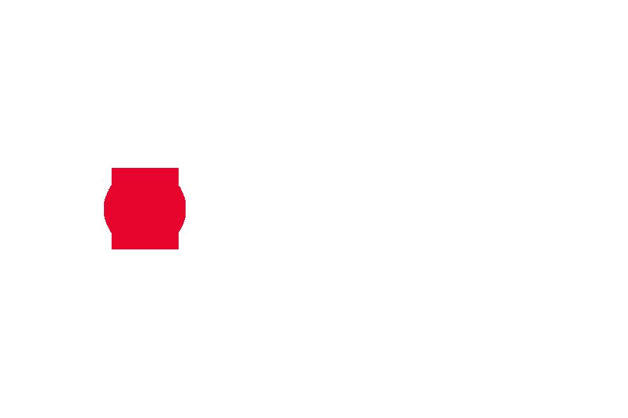 Продвижение сайтов на 1С Битрикс