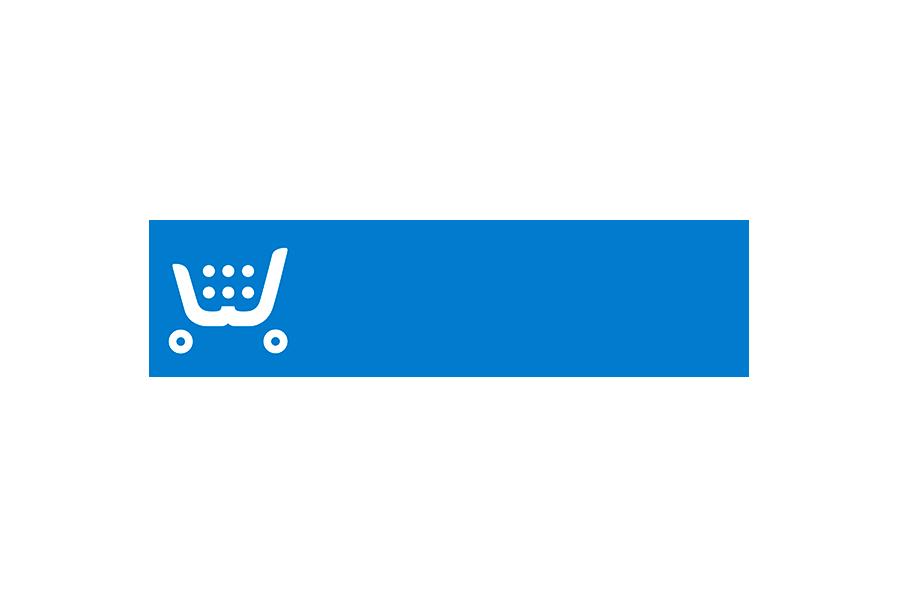 Продвижение сайтов на ECWID