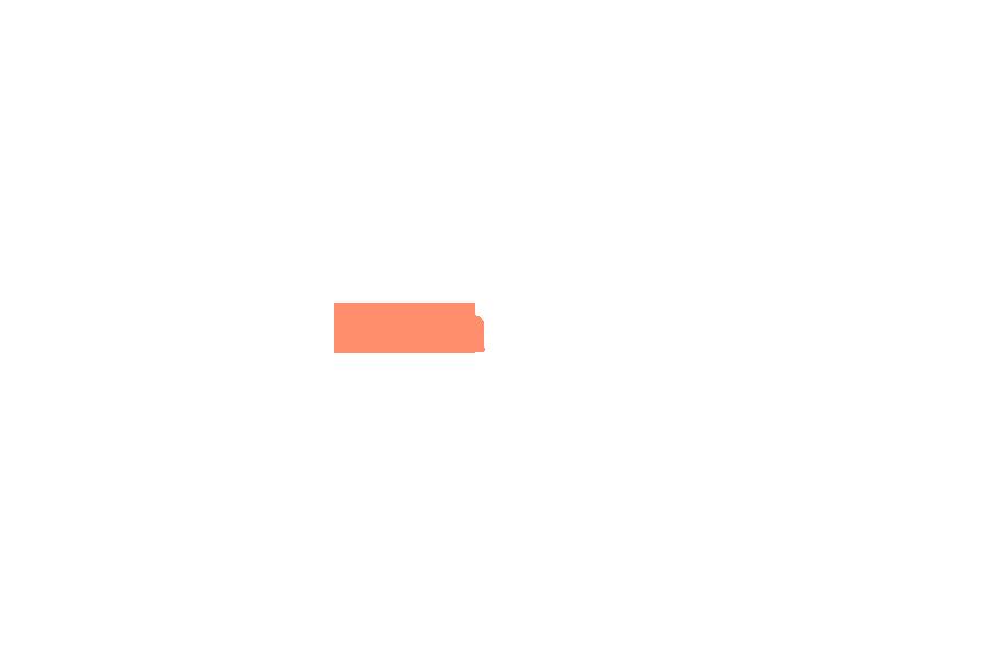 Продвижение сайтов на Tilda