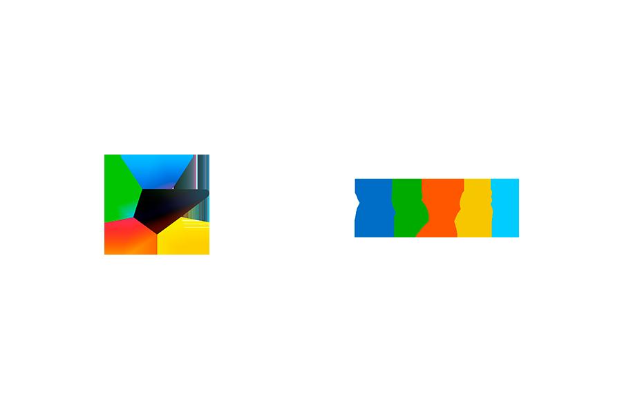Продвижение сайтов на WebAsyst