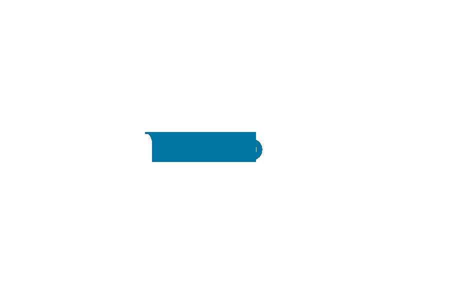 Продвижение сайтов на WordPress
